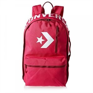 Converse Backpack